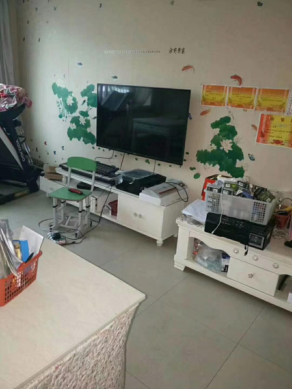 紫江花园3室