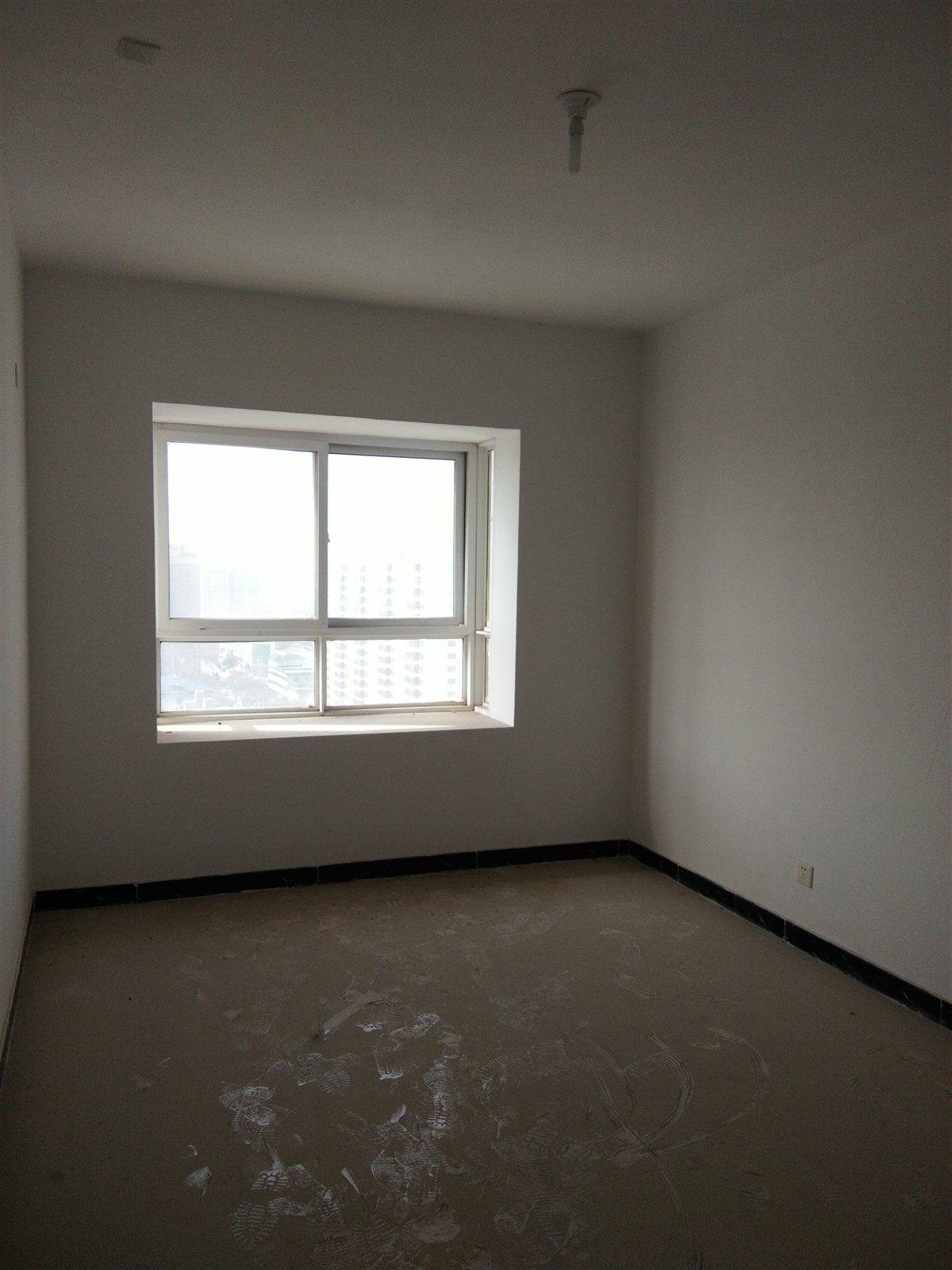 凤栖家园2室 2厅