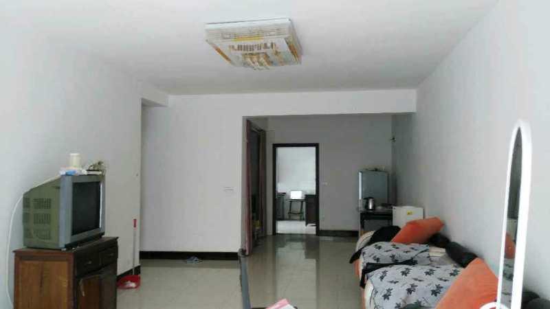 佳居苑一期3室 2厅 2卫50.8万元