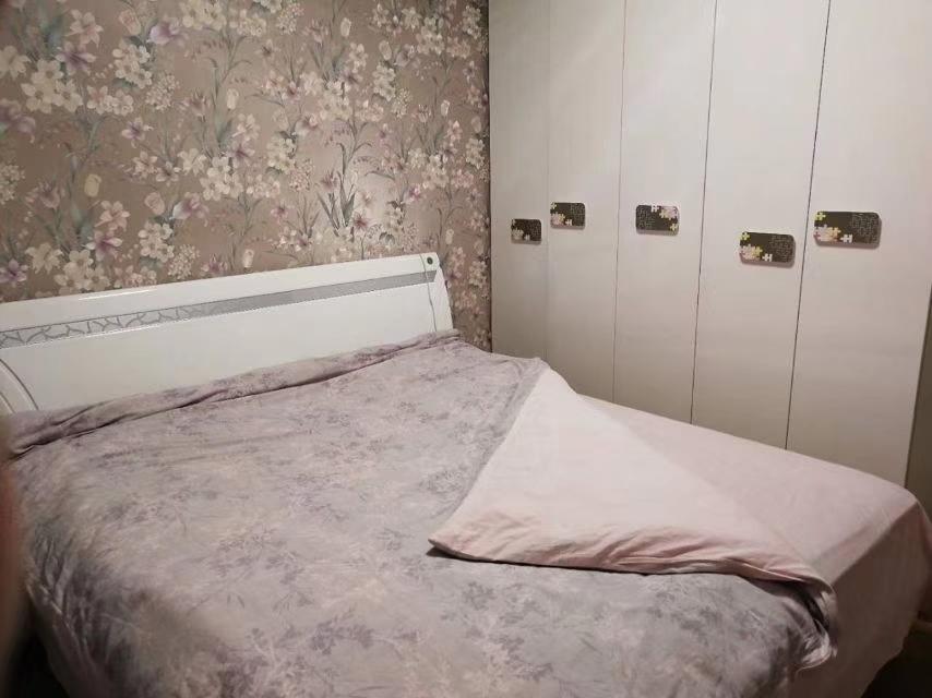 御景湾3室 2厅 2卫78万元