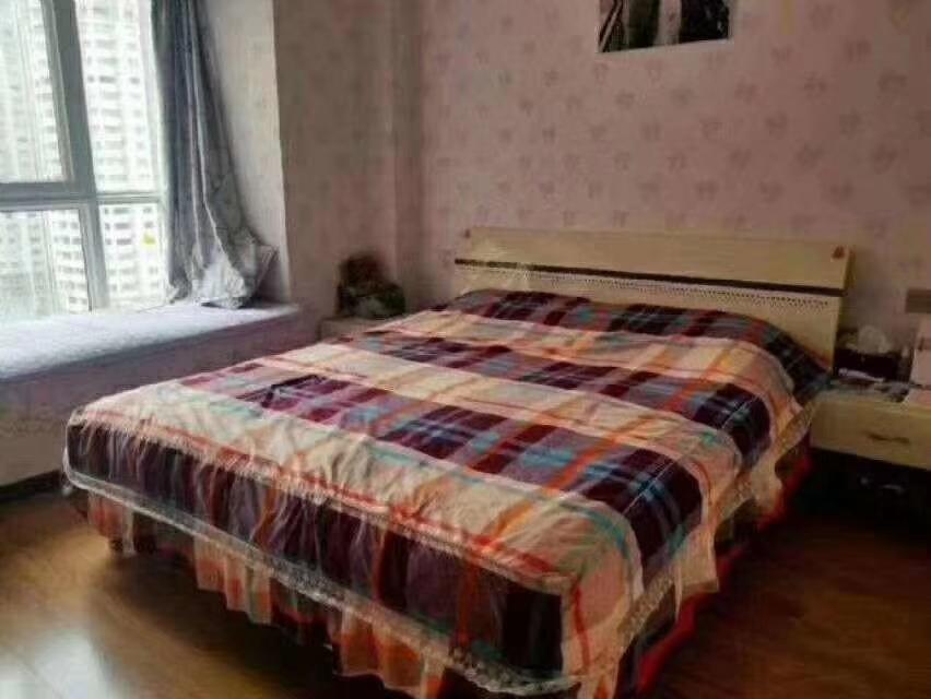 红光佳苑(福临大道)3室 2厅 1卫61.8万元