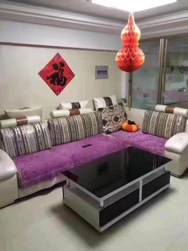 急售顺泰家园2室 2厅 1卫27万元