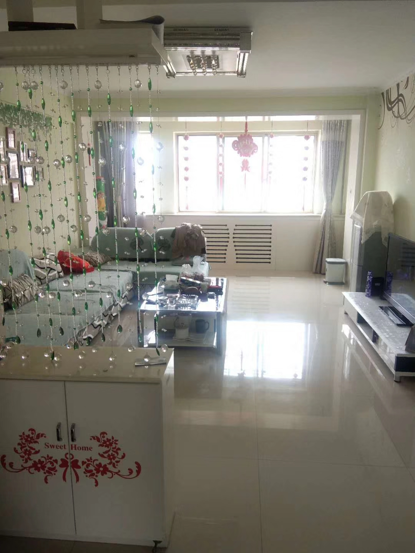 紫轩花园2室 2厅 1卫40万元