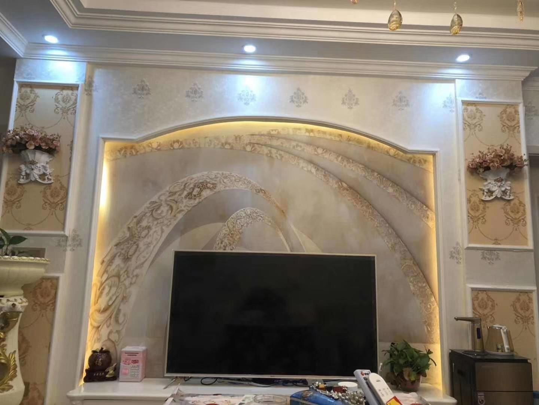 青合锦城3室 2厅 2卫72万元
