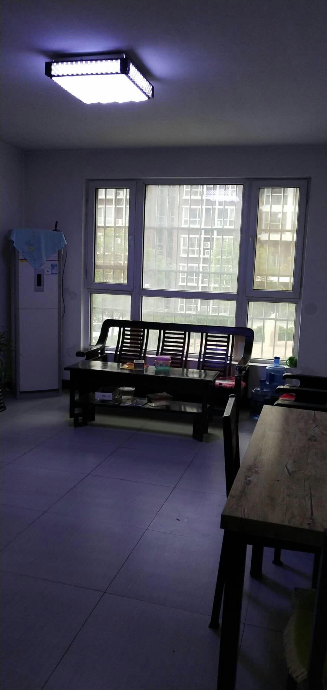 新东城2室 2厅 1卫50万元