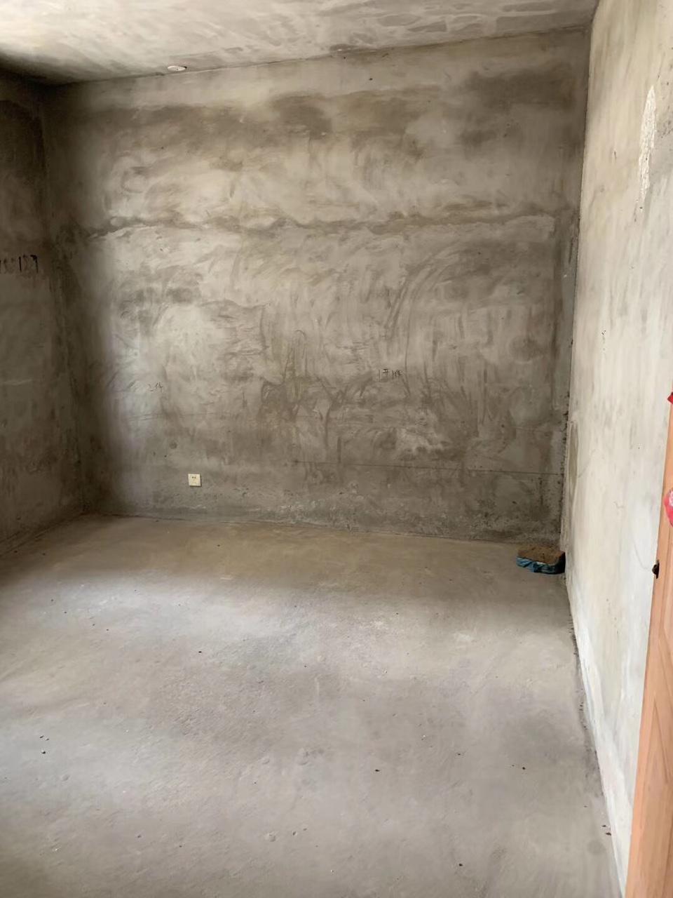 凯悦小区2室 1厅 1卫55万元