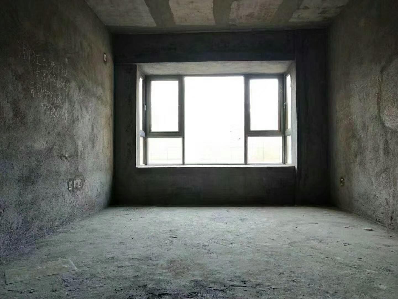 得庭财富广场3室 2厅 1卫5380/平米首付18