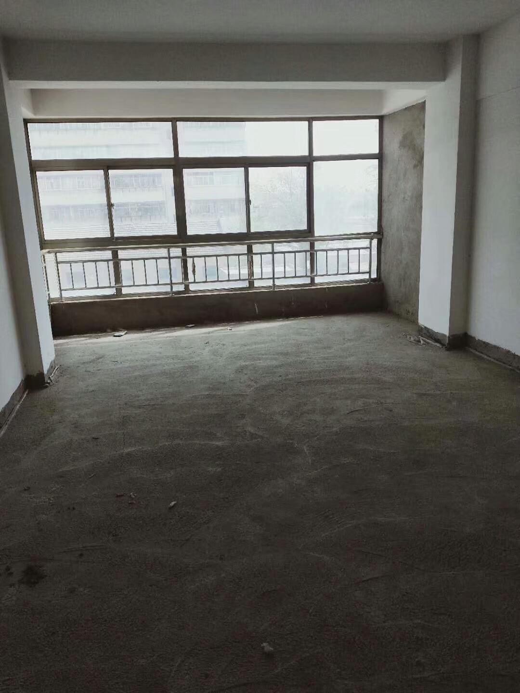 利景小区2室 2厅 1卫104.5万元