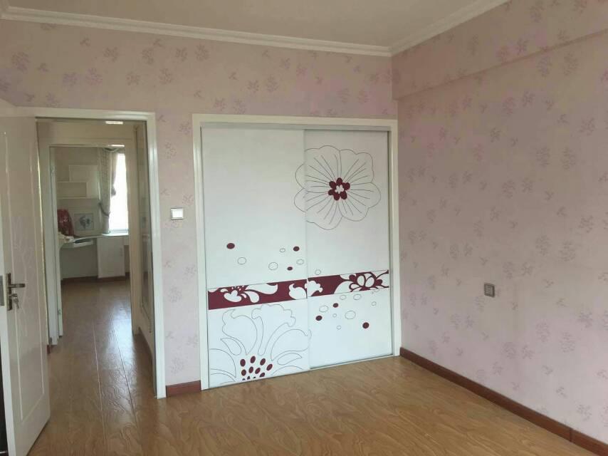 晶虹丽苑2室 2厅 1卫51万元