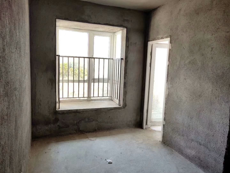 开元盛世3室 2厅 2卫65万元
