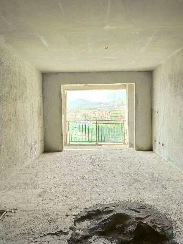 大都会3室 2厅 2卫54.86万元正南向房黄金4