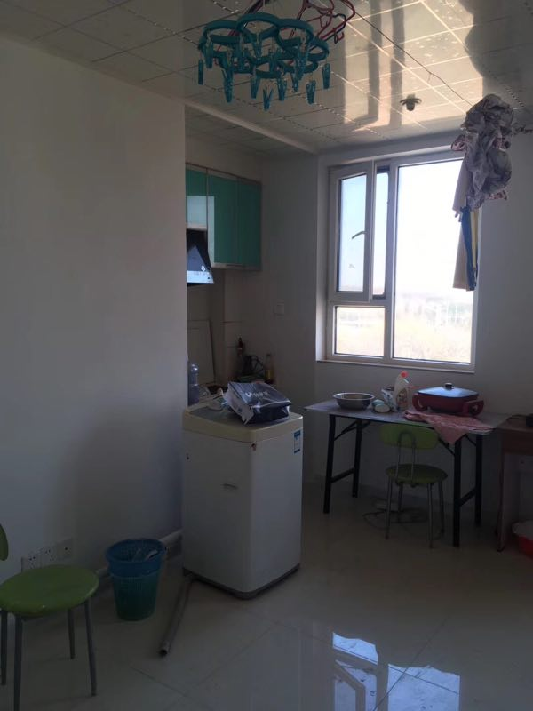 適合出租投資翡翠城東區1室 1廳 1衛13萬元
