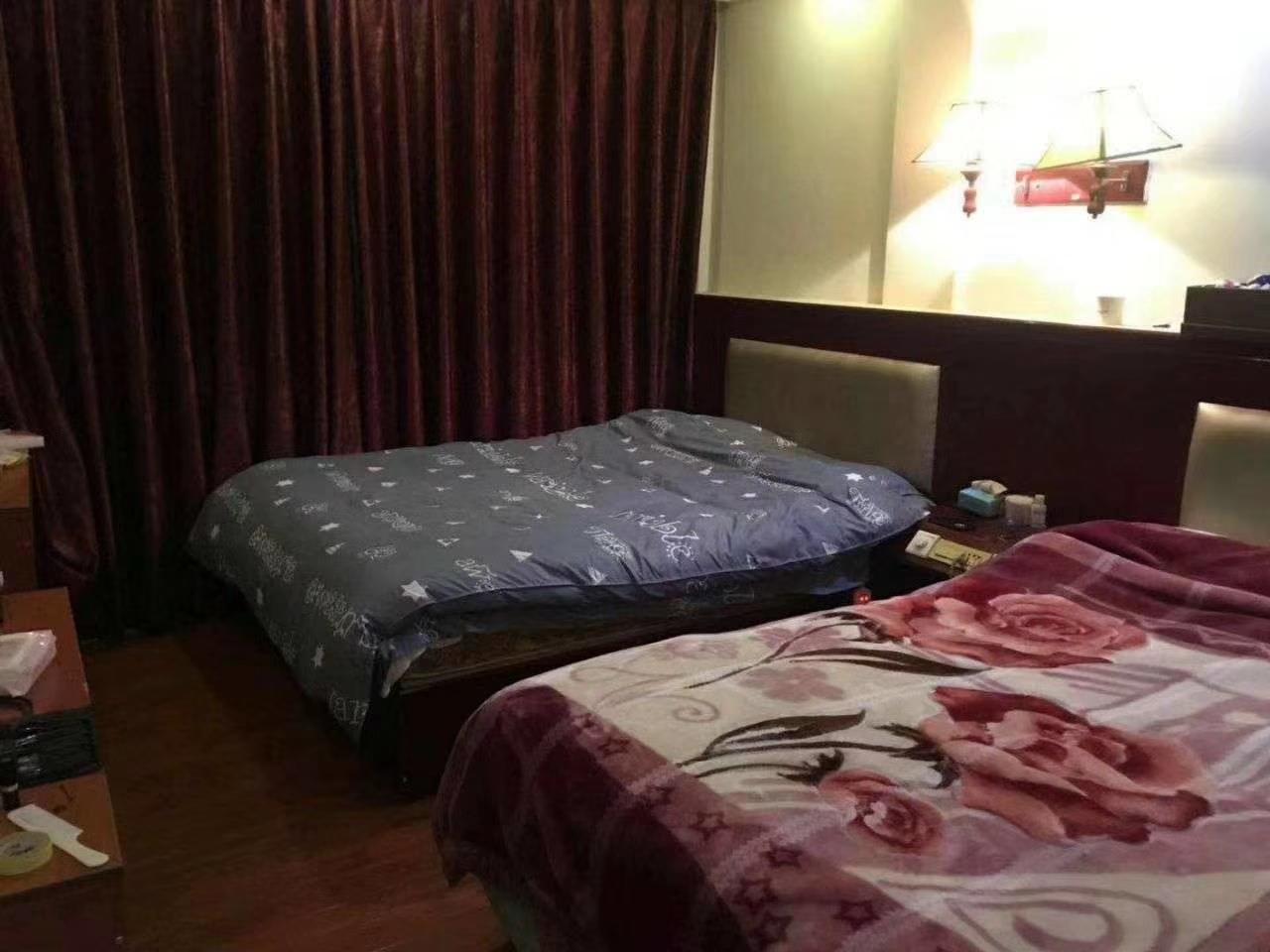时代广场2室 1厅 1卫28.8万元