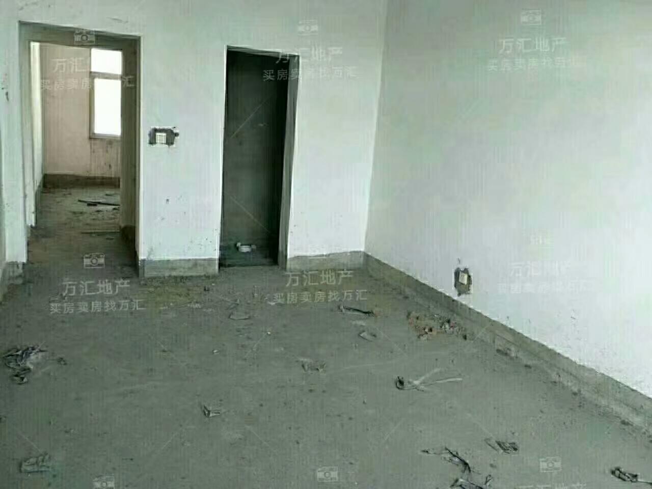 颐然小区3室 2厅 1卫79万元