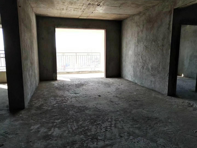 观澜湖2室 2厅 1卫45万元
