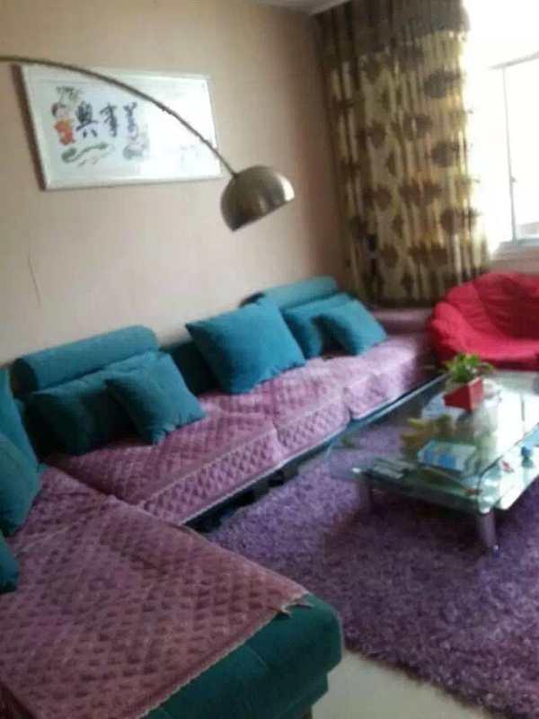 开阳县望城坡小区3室 1厅 1卫30.8万元