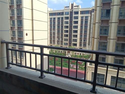 知行园3室 2厅 1卫52.4万元黄金楼层西南向房