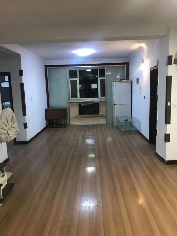 文化三中学区,5楼不顶