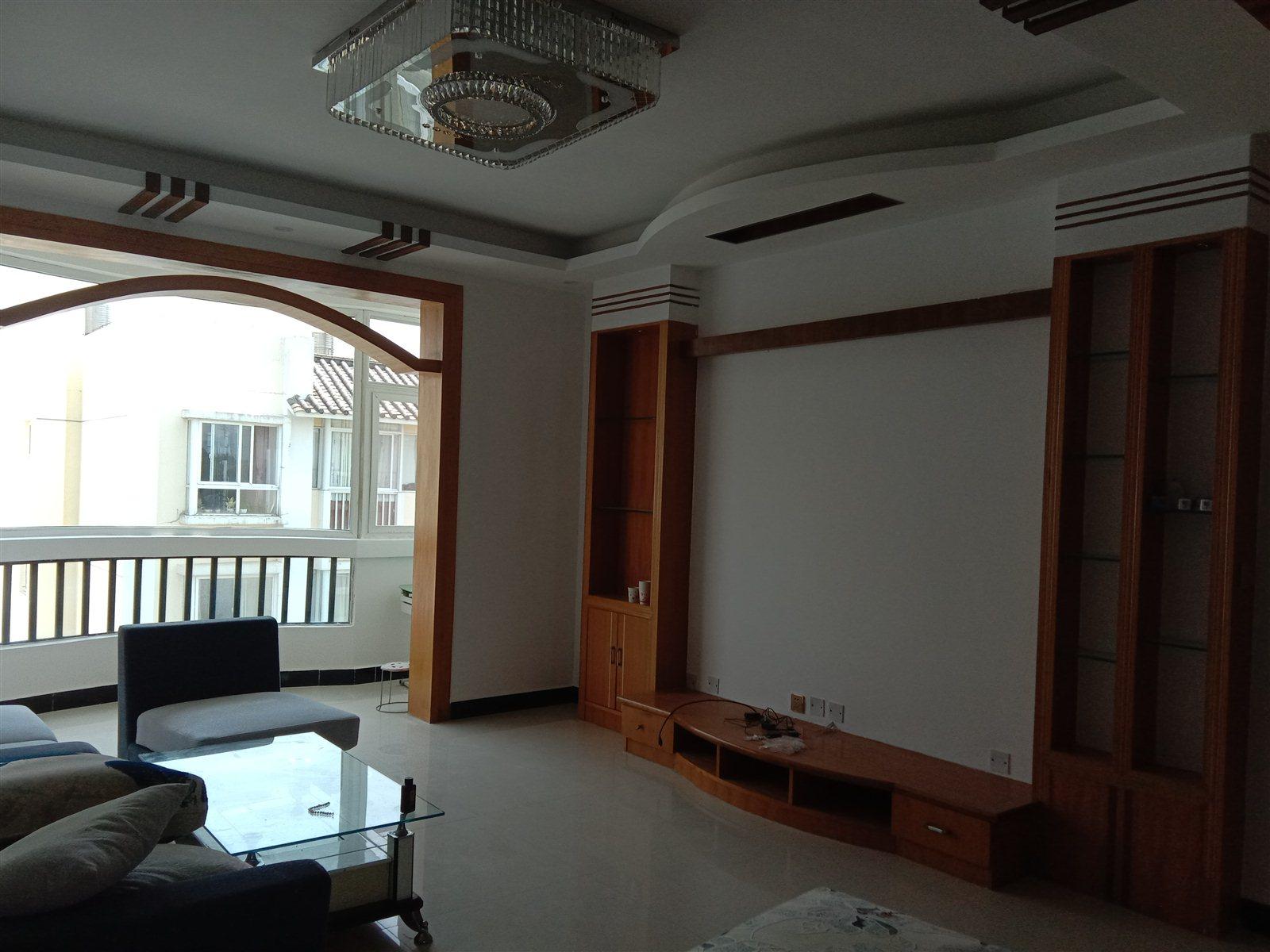 巴江麗島6樓中裝46.8萬元