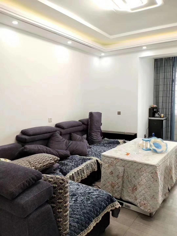 青合锦城3室 2厅 2卫87.75万元
