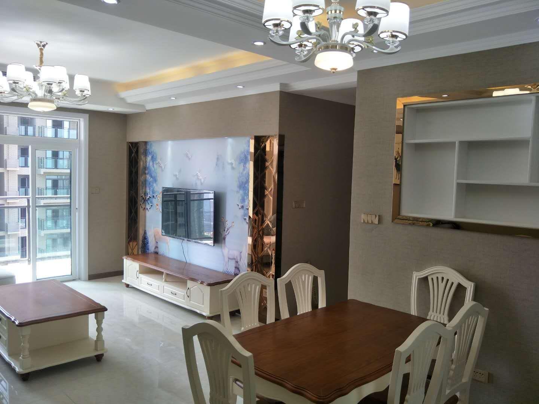 北京城建·香山国际3室 2厅 2卫64万元