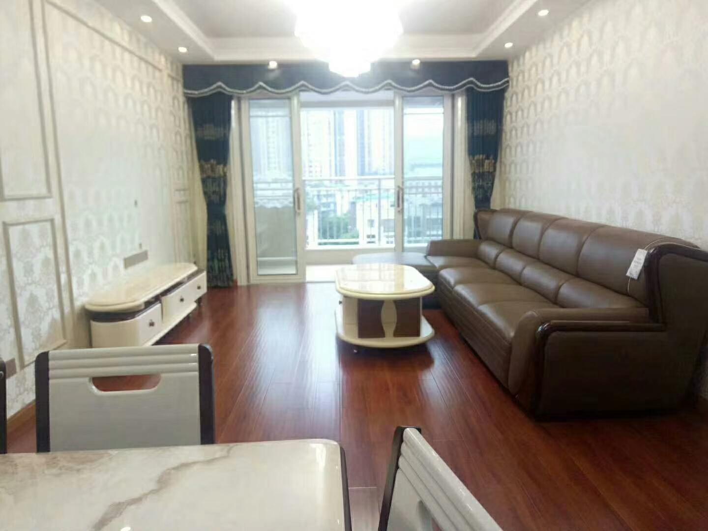 川源第一城2室 2厅 1卫64.8万元