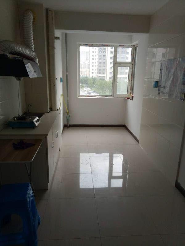 新城家园A区2室 1厅 1卫20.3万元