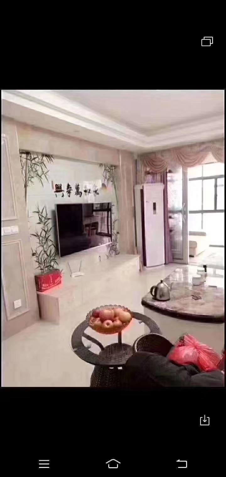 濱江御園3室 2廳 2衛94萬元