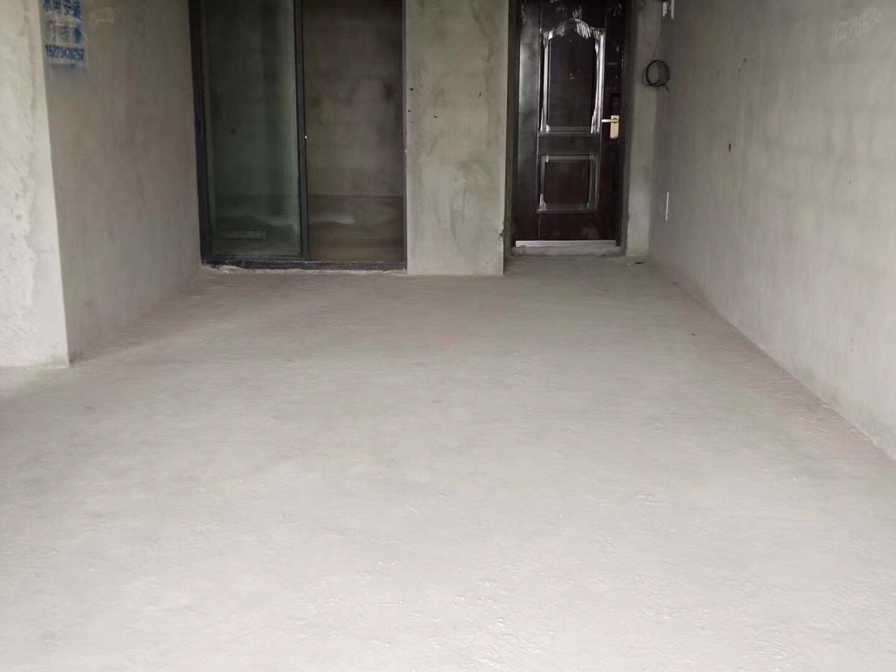金易·御江城2室 2厅 1卫45万元