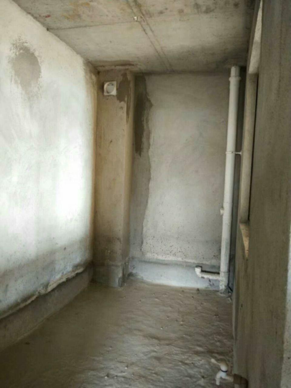 知行园3室 2厅 1卫51.8万元