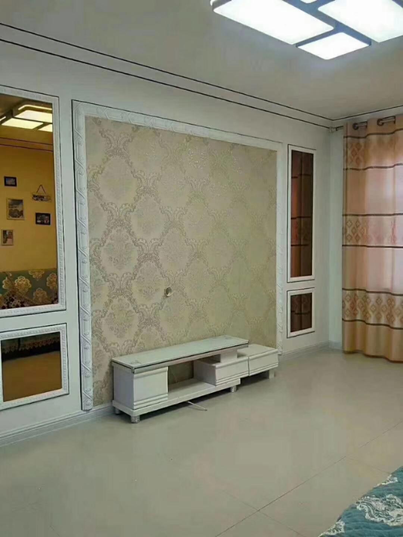 四季华城2室 1厅 1卫47.8万元