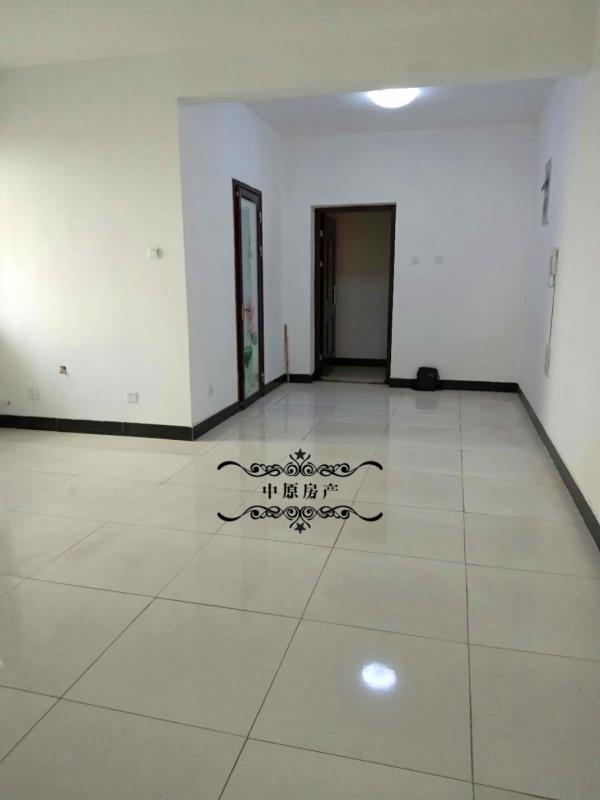 雍州大厦2室 1厅 1卫35万元