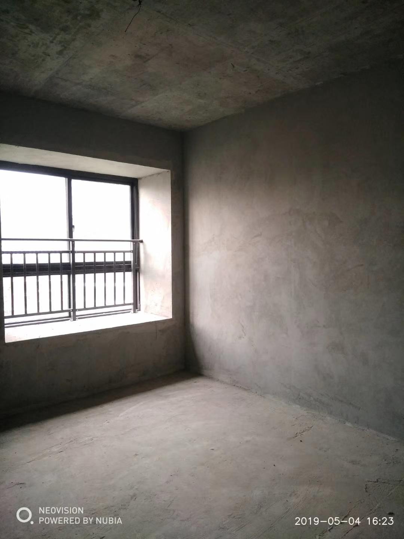 盐亭阳光水岸3室 2厅 1卫45万元