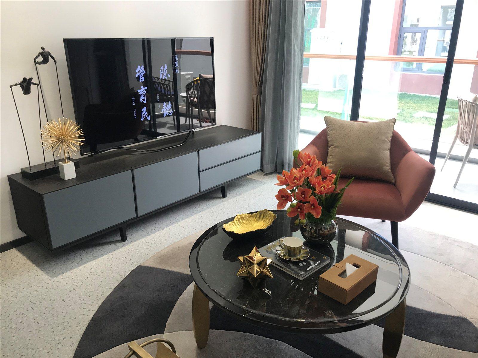 紫薇城市广场2室 2厅 1卫41.3万元
