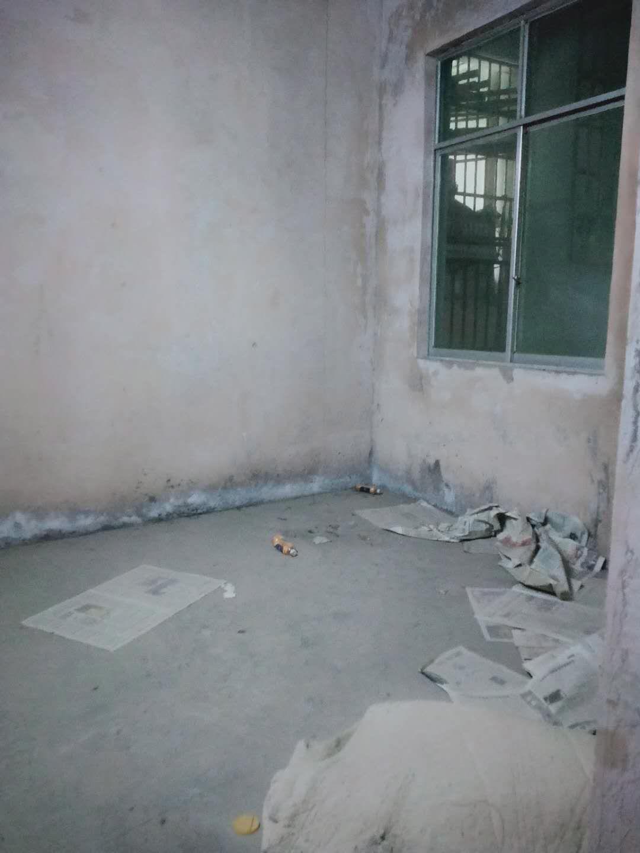 古榕名苑3室 2厅 2卫44万元