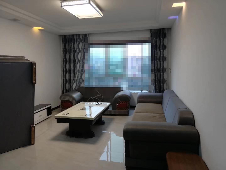 茶乡广场3室 1厅 1卫46.8万元
