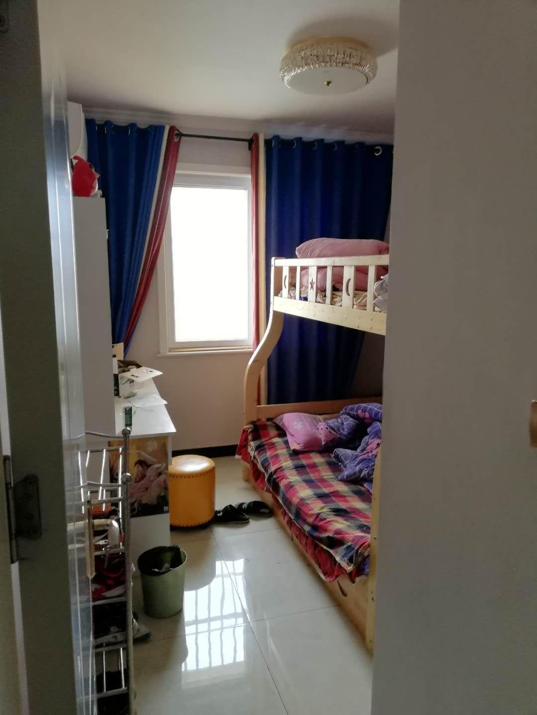 澳门银河娱乐场辉城港湾3室 2厅 2卫63万元