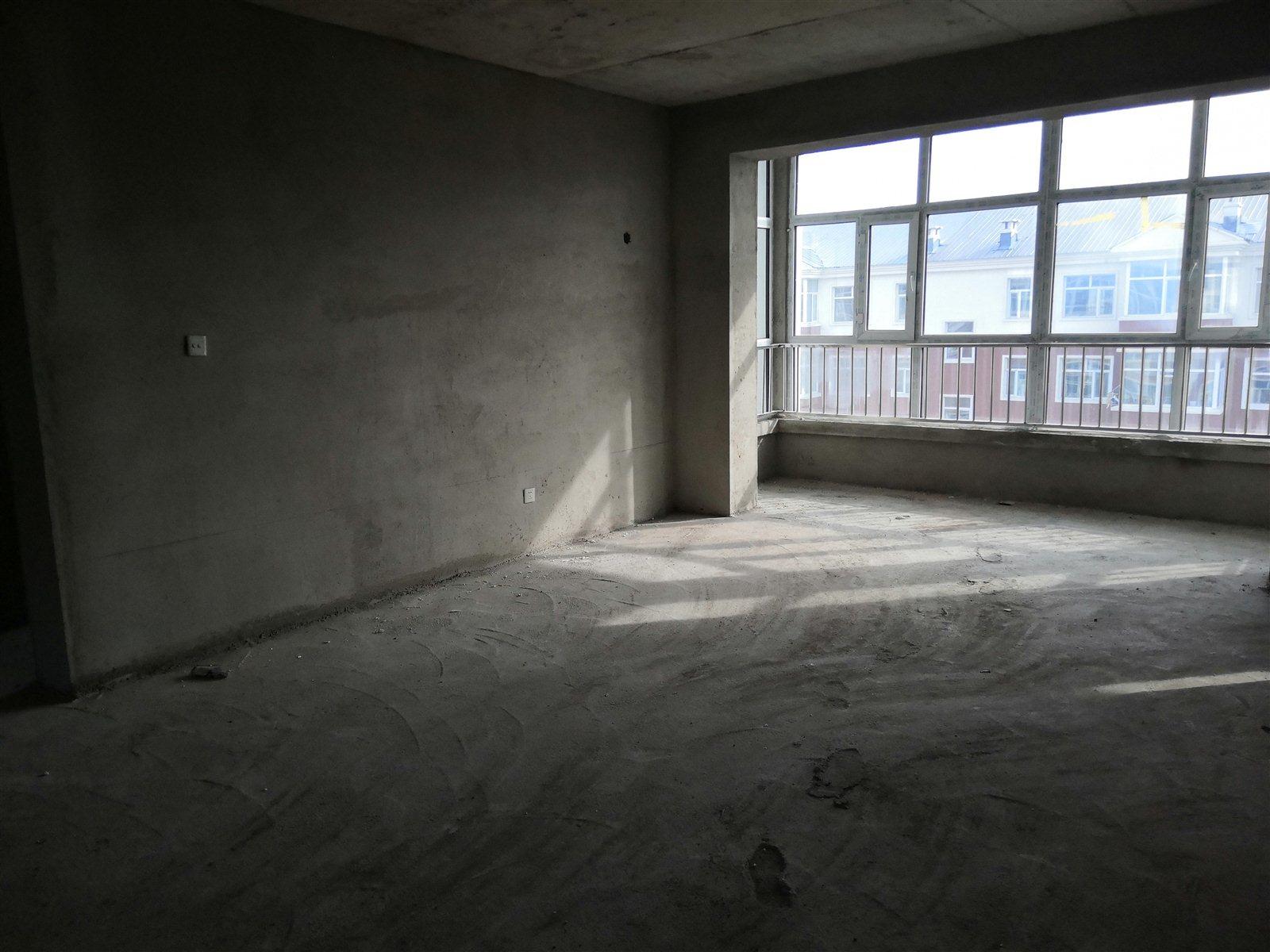 鑫惠小鎮3室 2廳 2衛30萬元