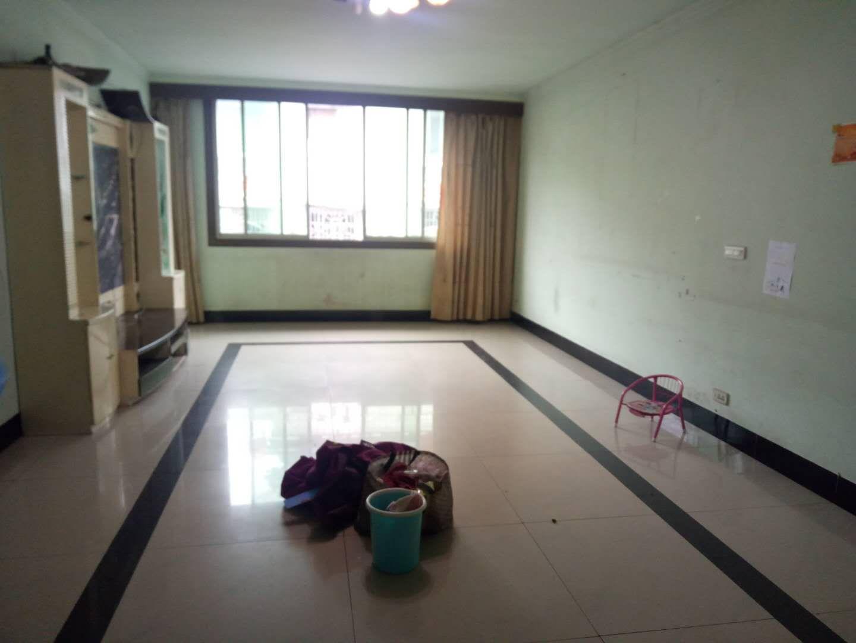 十字口滨江路附近3室 2厅 2卫42万元