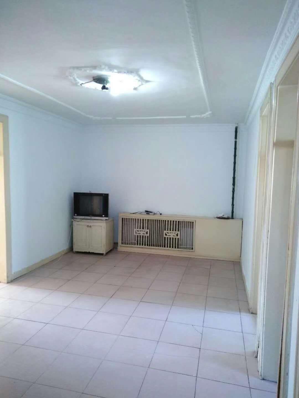 园艺小区2室 1厅 1卫26万元