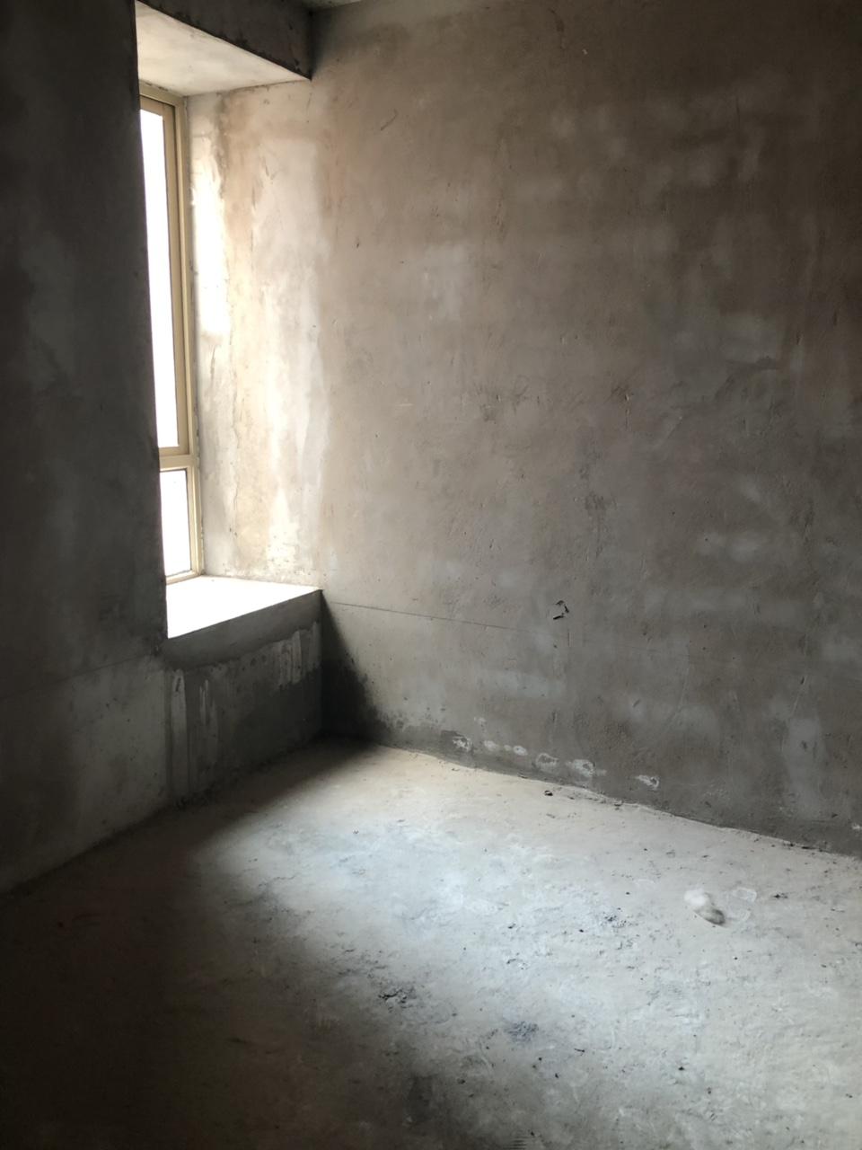 天怡园小区2室 2厅 1卫23.5万元