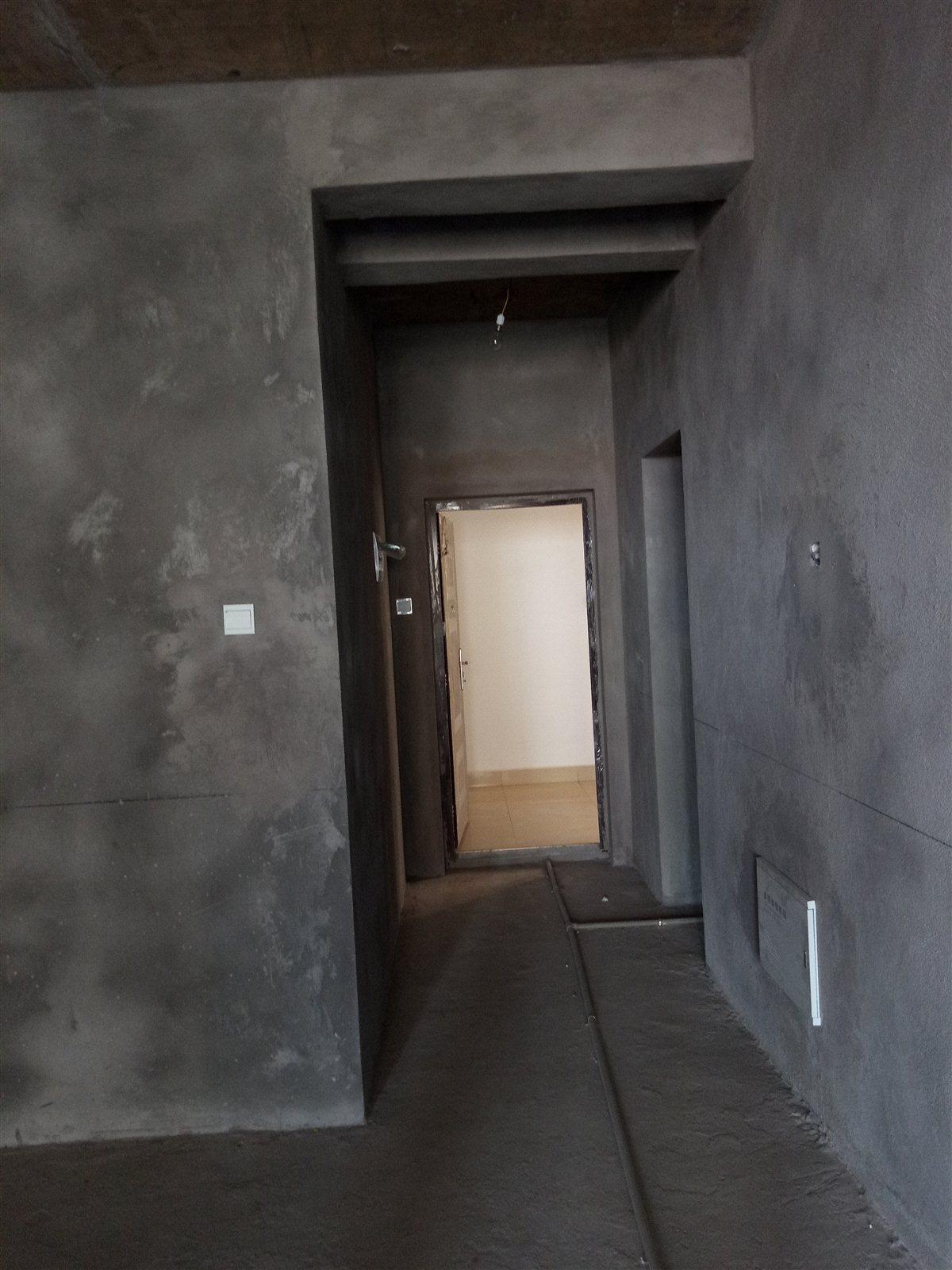 龙湖壹号3室 2厅 2卫35万元