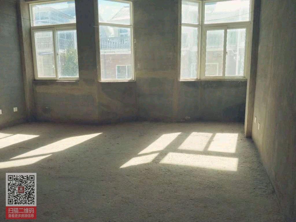 悠然墅3室 2厅 2卫62万元