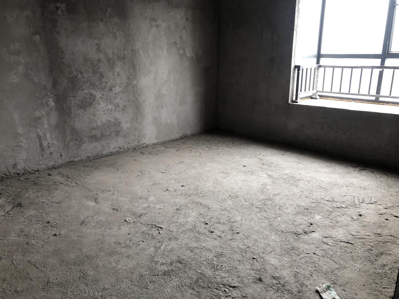 时代大厦3室 2厅 2卫63.8万元