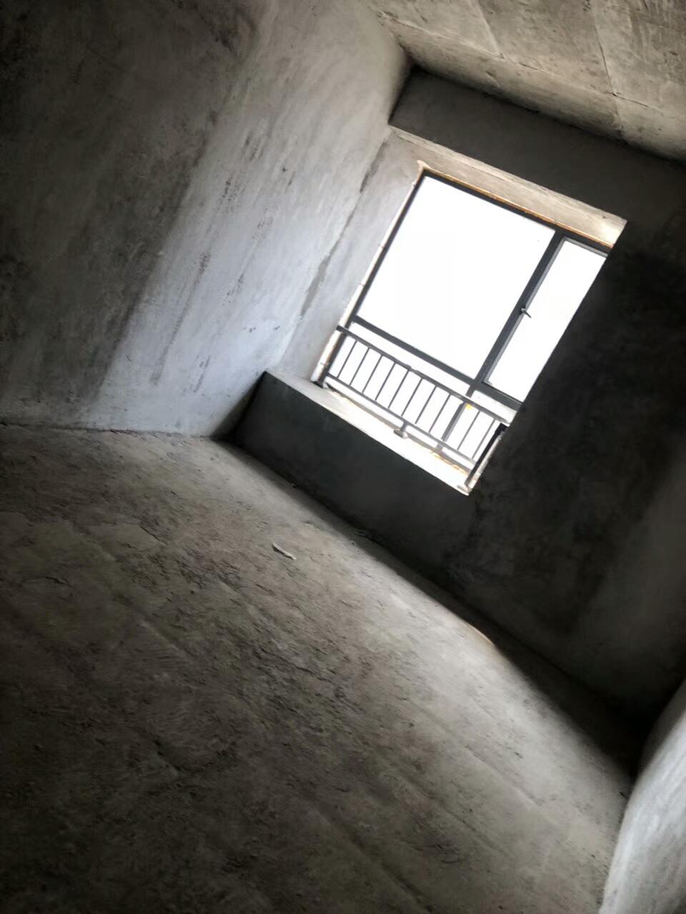 海玉名城两房金沙国际网上娱乐,可改3房