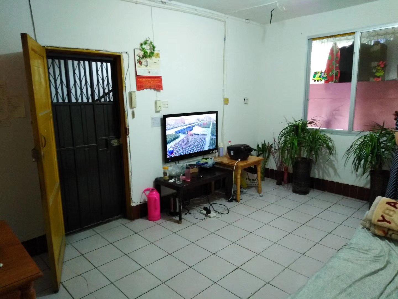南井湾2室 2厅 1卫22万元