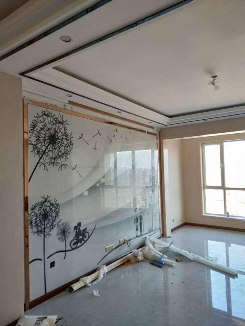 阳光金水湾精装房电梯房低价出售3室 2厅 1卫70万元