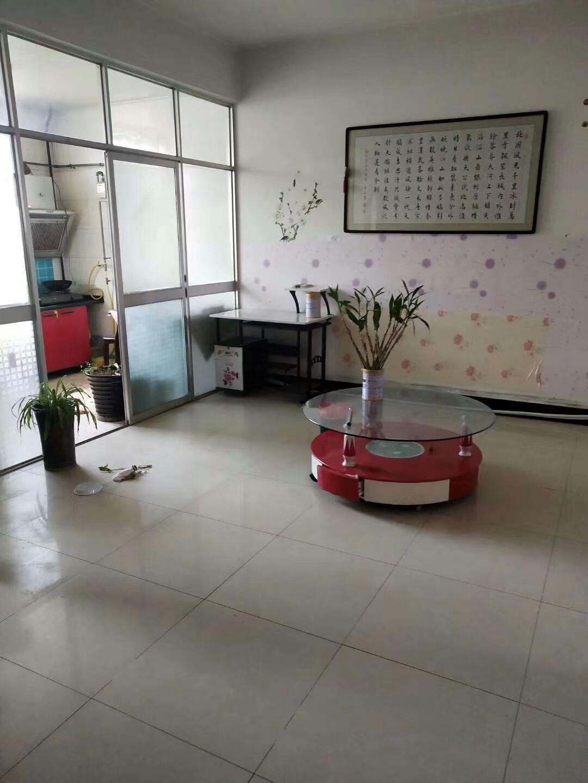 南韩花园2室 2厅 1卫28.5万元