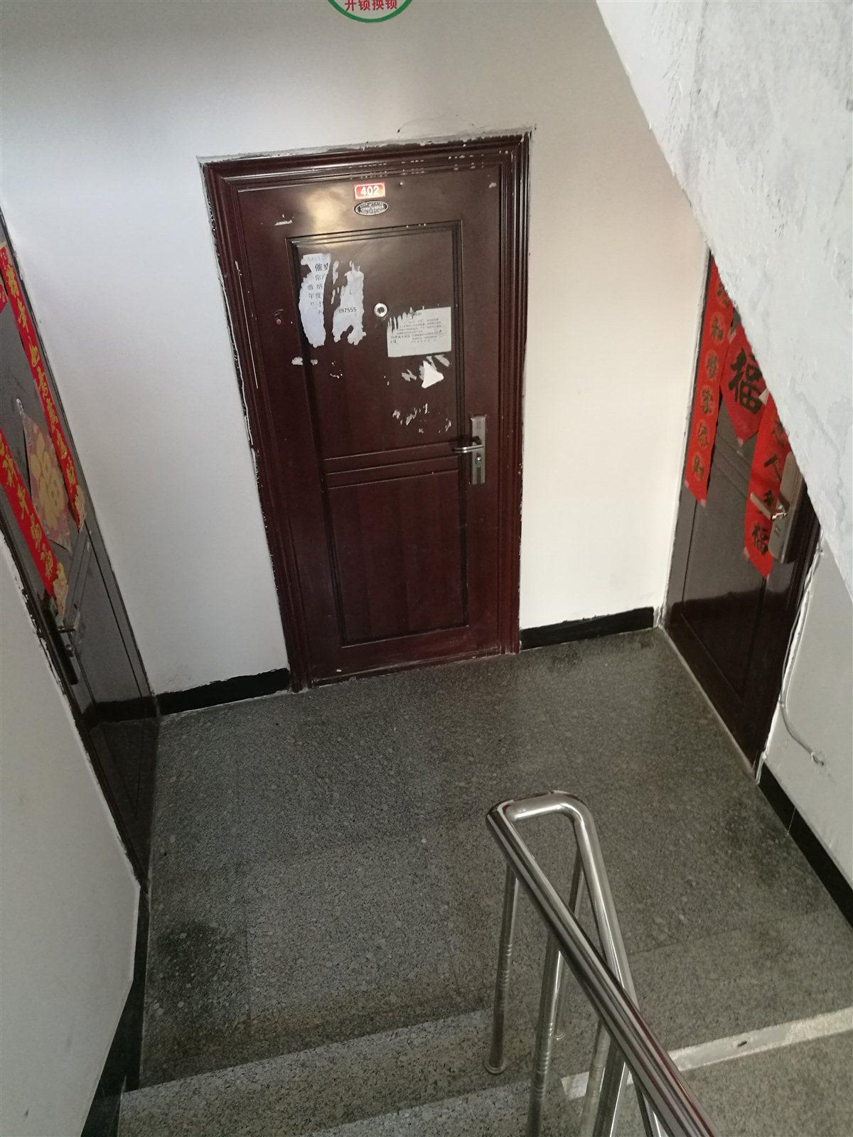 吉府家园A2室 1厅 1卫35.8万元
