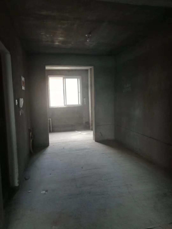 希望鑫城3室 2厅 2卫60万元